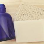 セラミド化粧水の効果とは?保湿に優れているって本当?