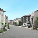 注文住宅は一条工務店なら坪単価いくらで建つ?i-smartの評判は?